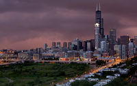 02662_sunsetandstorminchicago_1440x900.jpg